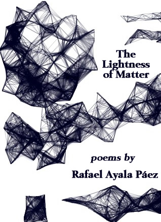 The lightness of matter