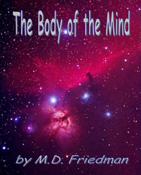 Body of the Mind Cover Picture